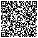 QR code with Economy Automotive Inc contacts