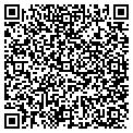 QR code with Spano Properties Inc contacts