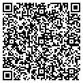 QR code with Computer Solutions Of Florida contacts