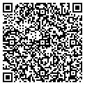 QR code with Bandit Bail Bonds contacts