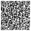 QR code with Christa's South contacts