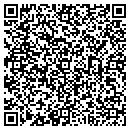 QR code with Trinity Towers Self Storage contacts