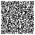 QR code with ACG Therapy Center contacts