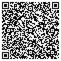 QR code with Residence At Bayview contacts