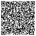 QR code with Busy Bees Home Services Inc contacts