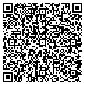 QR code with Luis O Perez Carpentry contacts