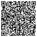 QR code with Central Florida Toyota contacts