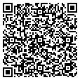 QR code with Advantage Lawn Sprinklers contacts