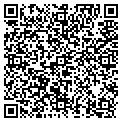 QR code with Buyers Consultant contacts