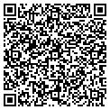 QR code with Allied Title Insurance Inc contacts