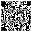 QR code with Driskell Grocery contacts