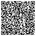 QR code with Seasons Realty Inc contacts