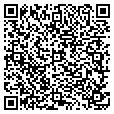 QR code with Sushi Rock Cafe contacts