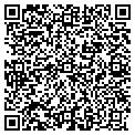 QR code with Kelly Tractor Co contacts