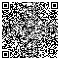 QR code with Labelle Well Drilling contacts