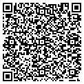 QR code with Martin County Council On Aging contacts