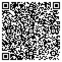 QR code with Saunders-Meske PA contacts