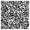 QR code with Family Therapeutics contacts