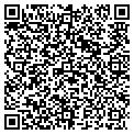 QR code with All Seven Stables contacts