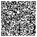 QR code with Sickle Cell Foundation contacts