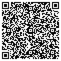 QR code with Canales Compani contacts