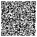 QR code with County Line Lunchbox Deli contacts