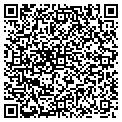 QR code with Last Call Lawn & Landscaping I contacts