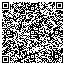 QR code with Exclusive Kitchens & Finishing contacts