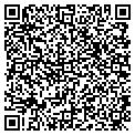 QR code with Federal Vending Service contacts