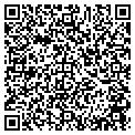 QR code with Odyris Restaurant contacts