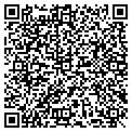 QR code with Max Toledo Painting Inc contacts