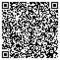 QR code with Vancleef Dr Denise Dvm contacts