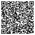 QR code with Express Men contacts