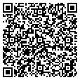 QR code with Pro One Video Productions contacts
