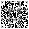 QR code with Botti Studio Of Architectural contacts