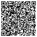 QR code with Setton Jewelry Center Inc contacts