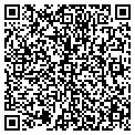 QR code with Webautoworldcom contacts