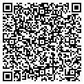 QR code with Berkshire Homes contacts