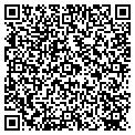 QR code with Connectyx Technologies contacts
