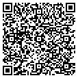 QR code with Valery Fashions contacts