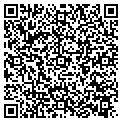 QR code with St Johns Greyhound Park contacts