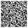 QR code with Em Concessions contacts