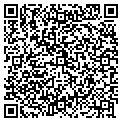 QR code with Spires Repair & Home Imprv contacts