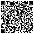 QR code with Steven J Gerwig contacts