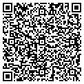 QR code with Escambia Sheriff's Office contacts