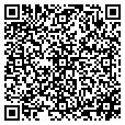QR code with A T & T Test Line contacts