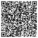 QR code with University School contacts