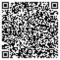 QR code with Ylsart Painting Inc contacts