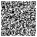 QR code with Marvin Silverman contacts