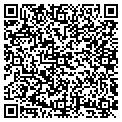 QR code with Business Authority Corp contacts